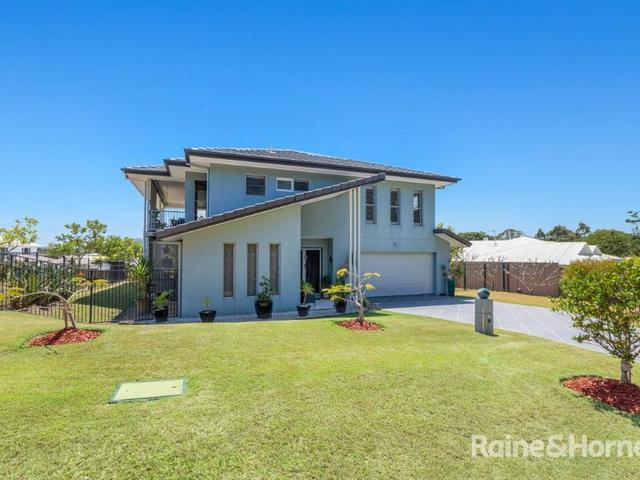 41 Korora Parkway, NSW 2489