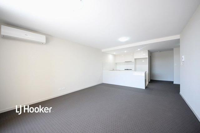 45/610-618 New Canterbury Road, NSW 2193