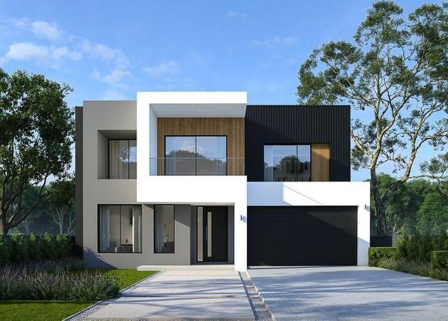 24 Avium Drive, NSW 2747