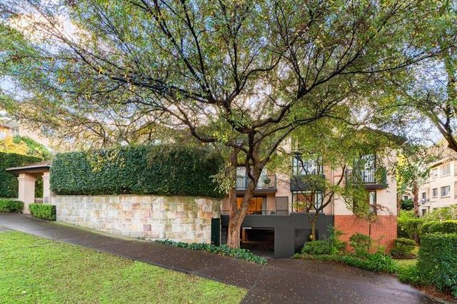 17/22 Eaton Street, NSW 2089