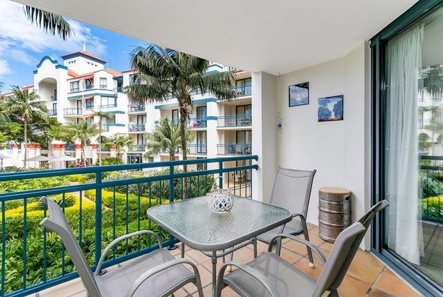 219/99 Griffith Street, QLD 4225