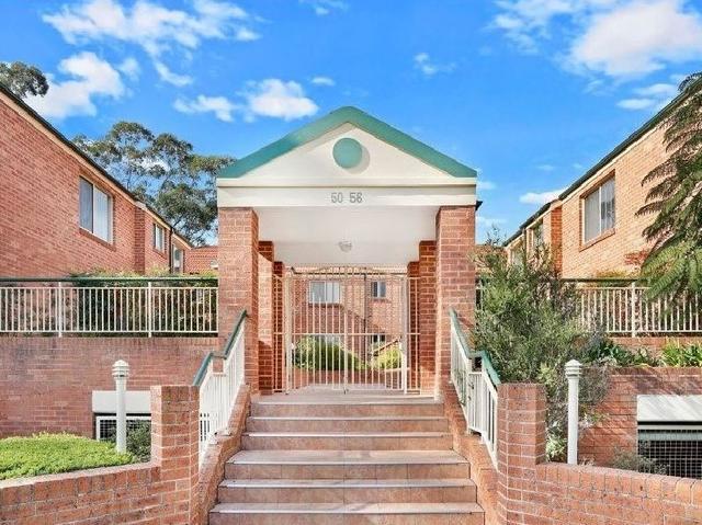 11/50-56 Talara Road, NSW 2227
