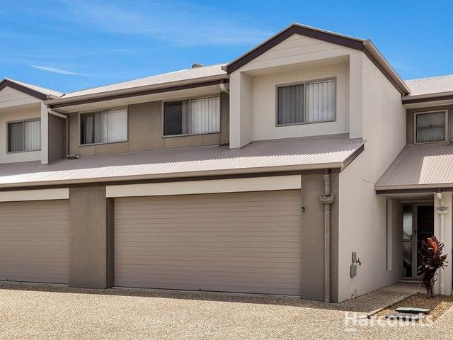 5/88 Shelduck Place, QLD 4116