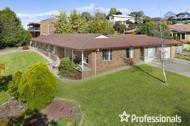 2 Kurumben Place, NSW 2795