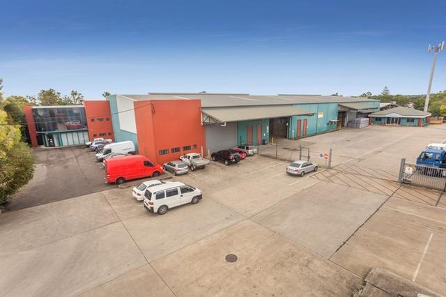 368-370 Beatty Road, QLD 4108