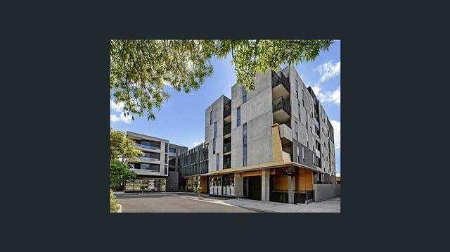 108A/1 Colombo Street, VIC 3132
