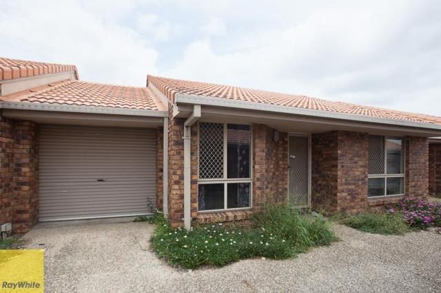 2/4 McBrien Court, QLD 4301