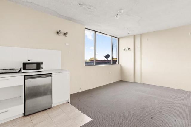 115 Bondi Road, NSW 2026