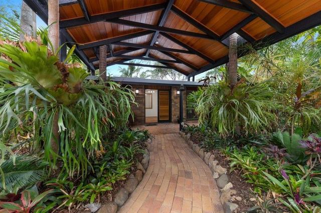 5-9 Pohon Drive, QLD 4128