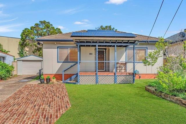 38 Dan Crescent, NSW 2166