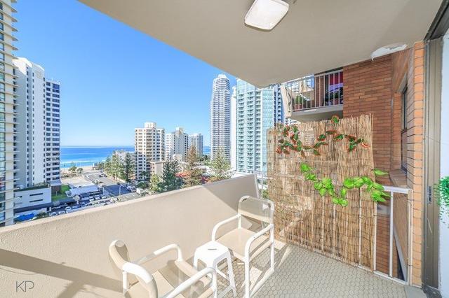 104/3049 Surfers Paradise Boulevard, QLD 4217