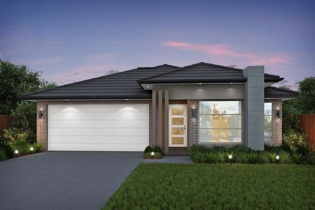 lot 7226 Dunnart Street, NSW 2765
