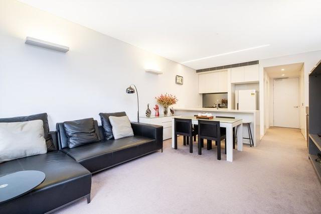 524/5 Dunstan Grove, NSW 2070