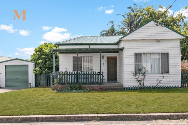 3 First Street, NSW 2284