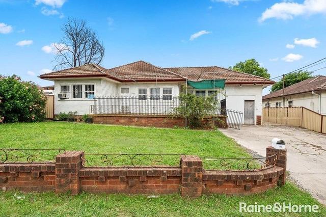 275 Cabramatta Road West, NSW 2166
