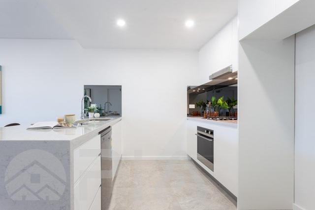 125 Bowden Street, NSW 2114