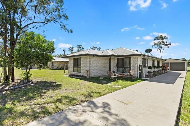 55 Hunter Street, QLD 4662