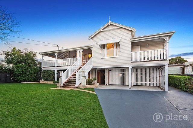 97 Ridge Street, QLD 4013
