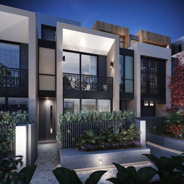 Lot 2 Willoughby Road, NSW 2065
