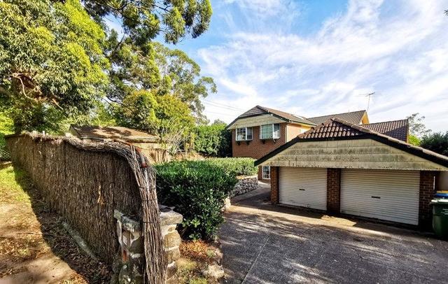 100 Boundary Road, NSW 2076