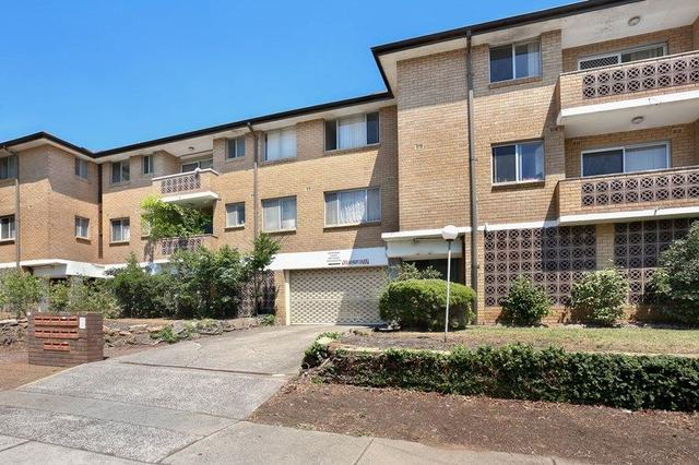 8/425 Guildford Rd, NSW 2161