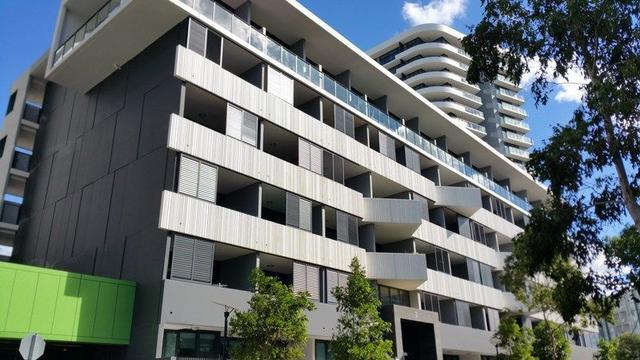 203/2 Timbrol Avenue, NSW 2138