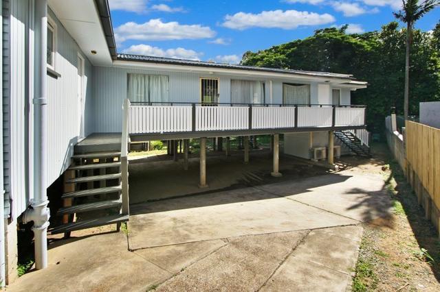 2/310 Bennetts Road, QLD 4170