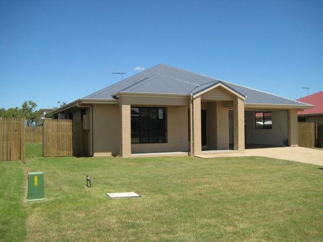 34 Eider Court, QLD 4815