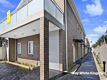3/17-19 Borrodale Road, NSW 2032