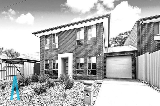 8 Harcourt Terrace, SA 5092