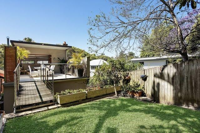 11 Pacific Parade, NSW 2095