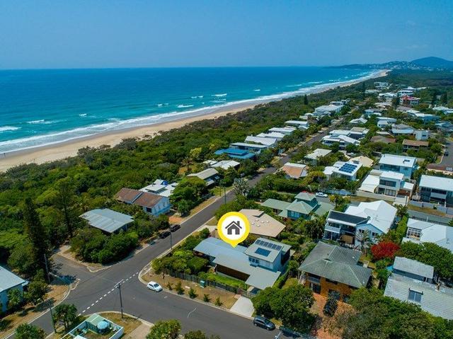 7 Jabiru Street, QLD 4573