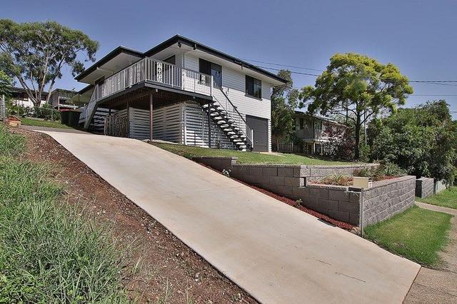 37 Arura Street, QLD 4122