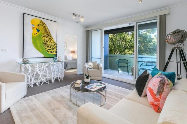 206/333 Pacific Highway, NSW 2060