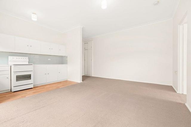 12/55 Shirley Road, NSW 2065