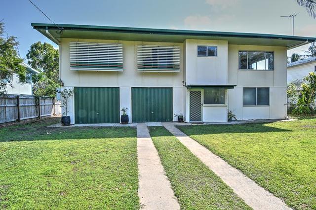20 Cameron Street, QLD 4740