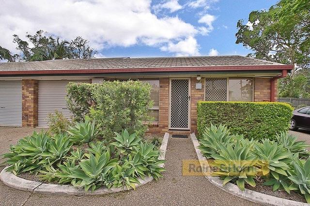 1/230 Redbank Plains Road, QLD 4300