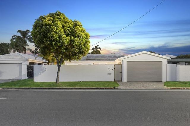 55 Mallawa Drive, QLD 4221