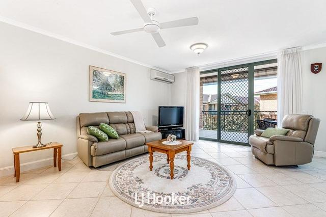 5/8 Amiticia Circuit, NSW 2152