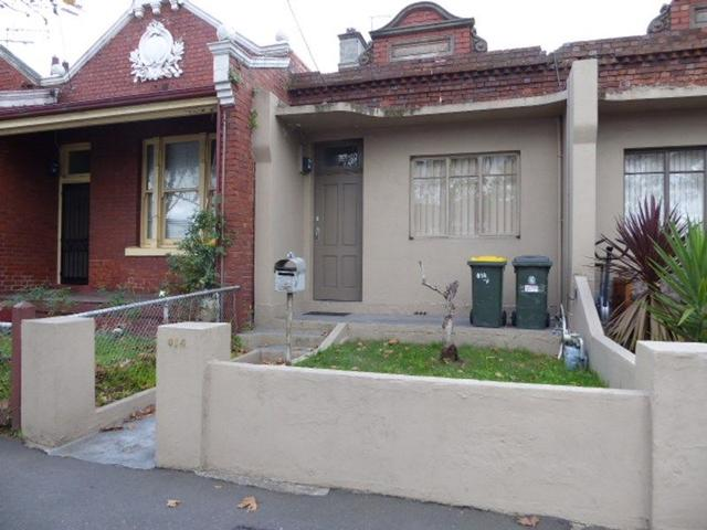 614 Spencer Street, VIC 3003