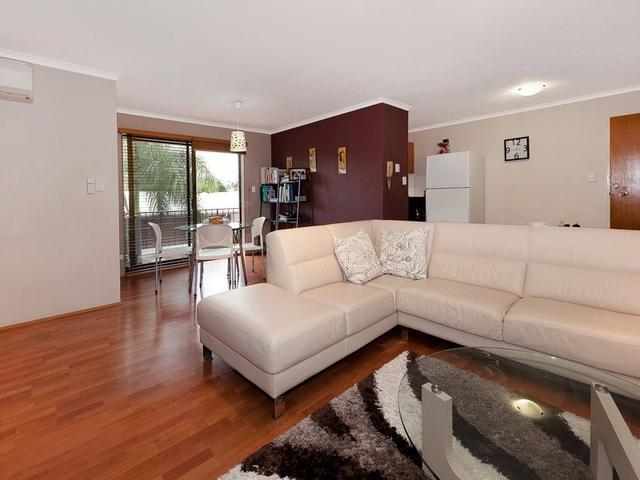 6/359 Hawthorne Road, QLD 4171