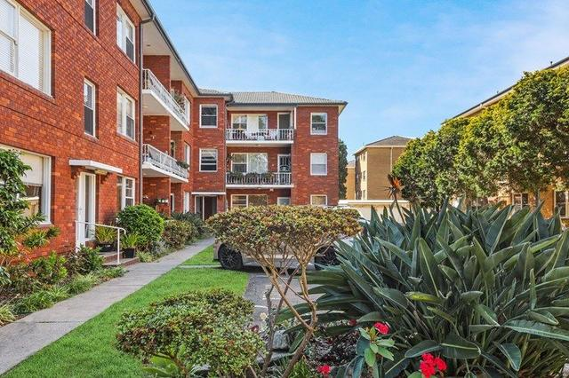 14/176 Russell Avenue, NSW 2219
