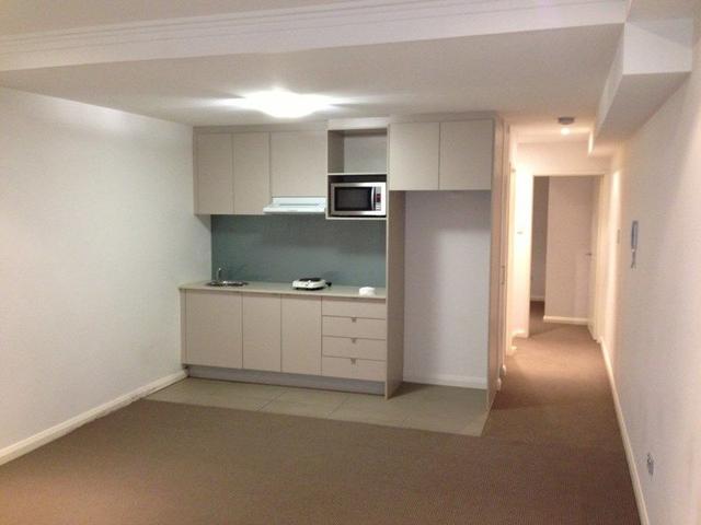 46/108 James Ruse Drive, NSW 2142