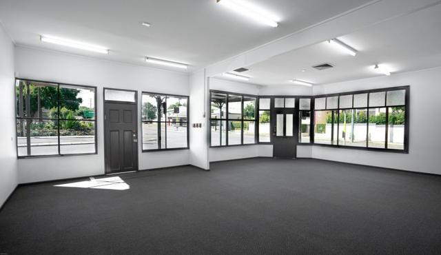 108 Nudgee Road, QLD 4007