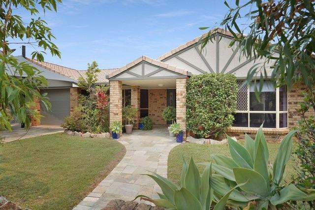 3 Kate Court, QLD 4165