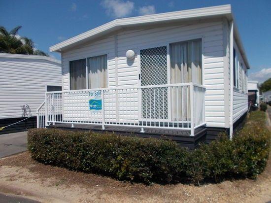 56/37 Chinderah Bay Drive, NSW 2487