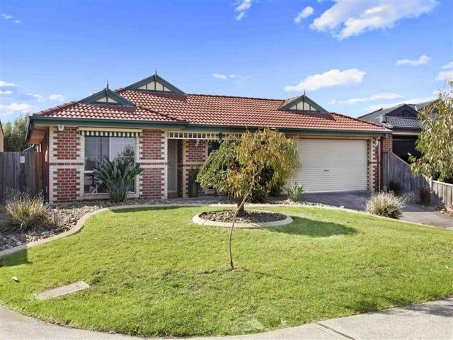 8 Skehan Place, VIC 3076