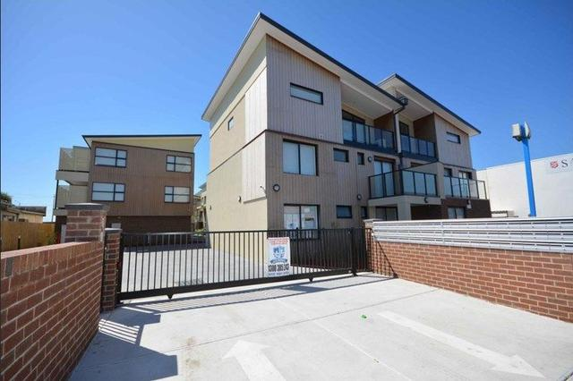 27/836 Pascoe Vale Road, VIC 3046