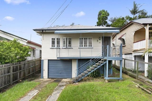 36 Beatrice Street, QLD 4171