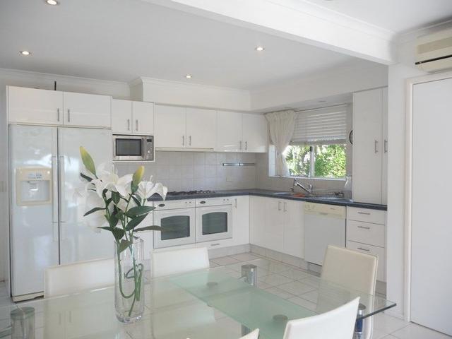 Gympie Terrace, QLD 4566